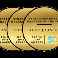 Strata-Manager-Award