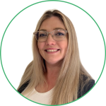 Alice rogers-ross office manager | Stratarama